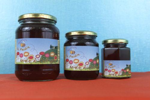 miele-di-castagno
